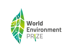 World Environment Prize