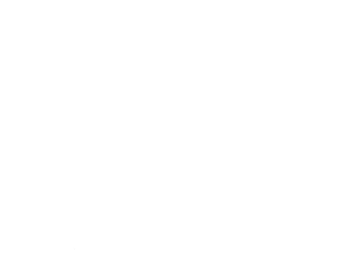 World Environment Prize
